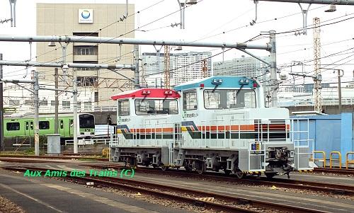 Niigata20t05