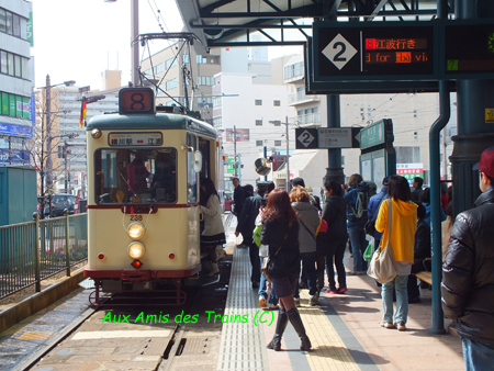 Hannover_hiroden14