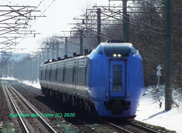 20140302_04k281