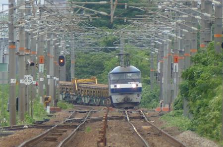 Fukuyamahosenku01