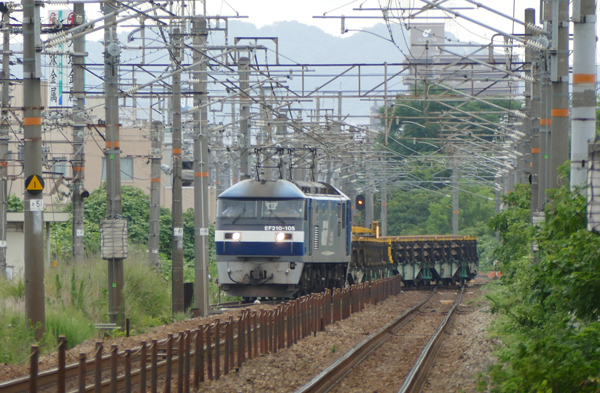 Fukuyamahosenku04