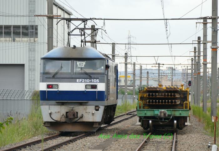 Fukuyamahosenku09