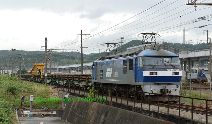 Fukuyamahosenku12
