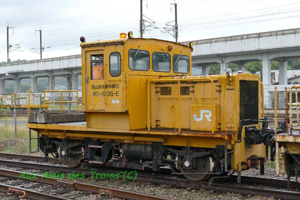 Fukuyamahosenku31