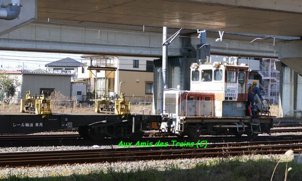 Higashiwashi04tmc200c