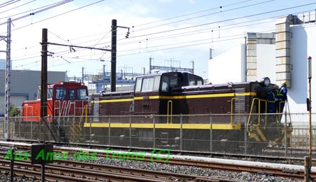 Dd131om103