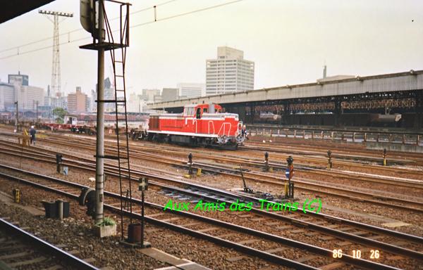 19861026_shio05