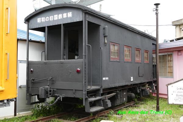 Yo13712