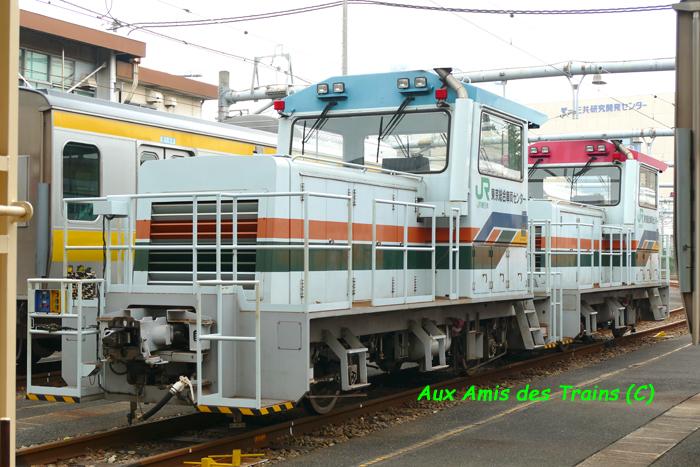 Niigata20t062899110111
