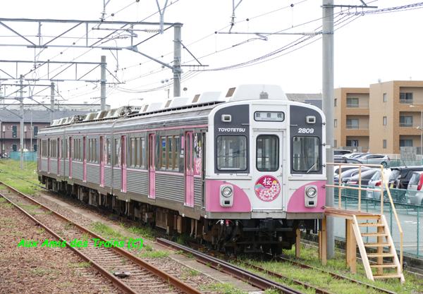 Toyo02