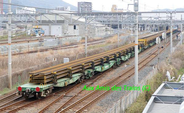 Shinshimonoseki02