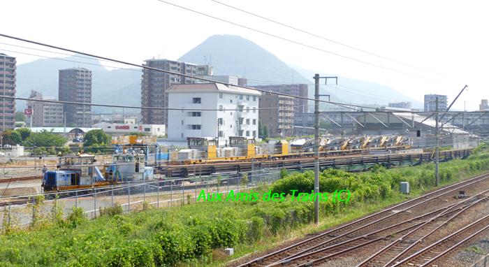 Shinshimonoseki16