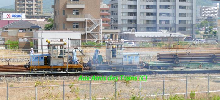 Shinshimonoseki17