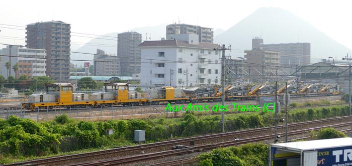 Shinshimonoseki41