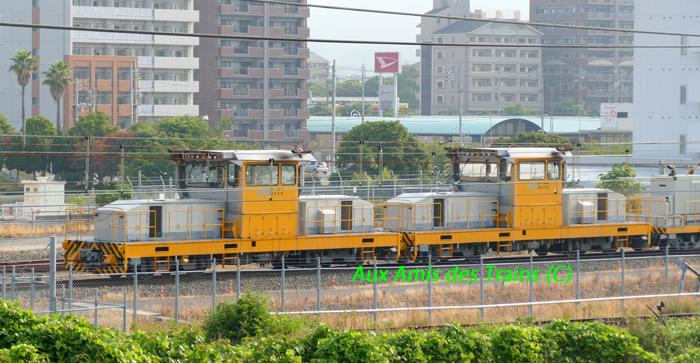 Shinshimonoseki42