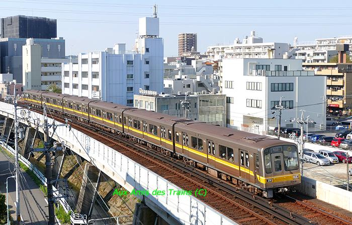Fujigaoka001