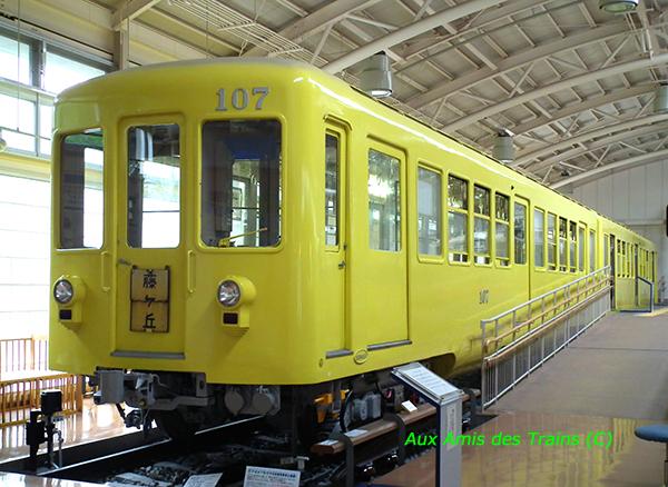 Fujigaoka301