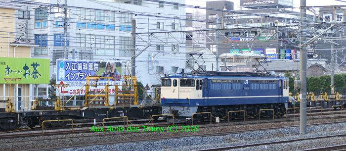Higasiwashi65pf03