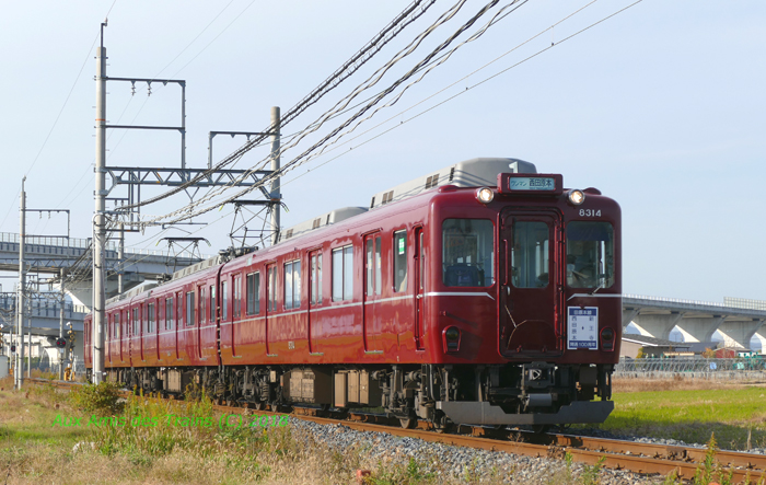 Tawaramoto80002