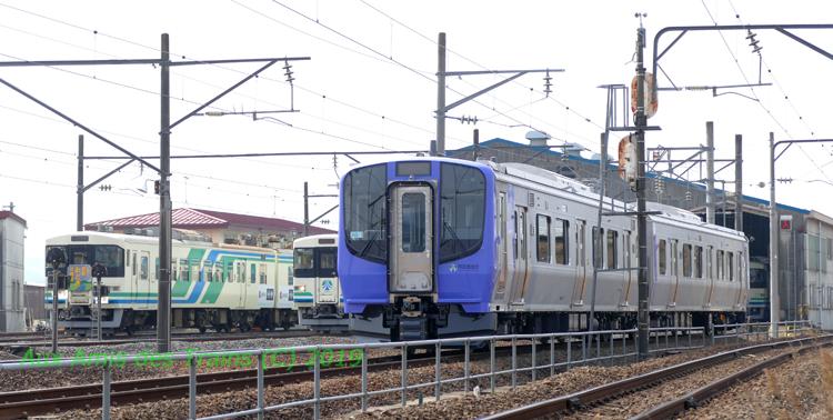Ab90001