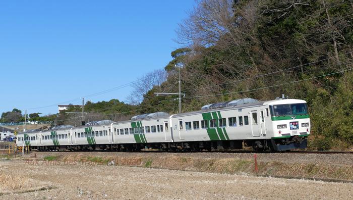 20200211_shuzenji01