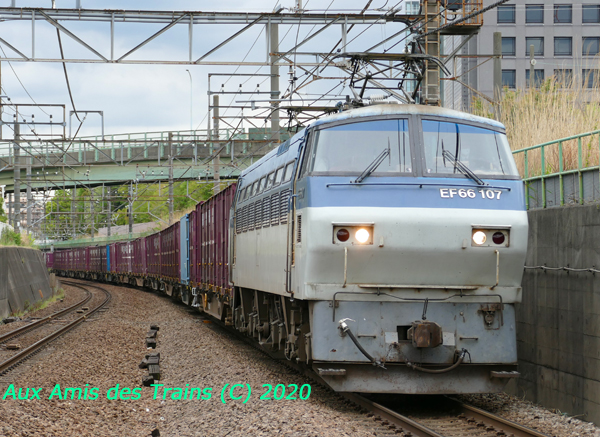 20200421_ef66107