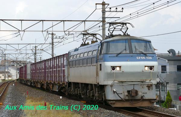 20200513_ef66108a