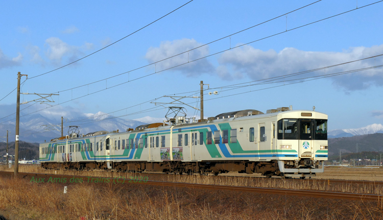 A81004wagons01