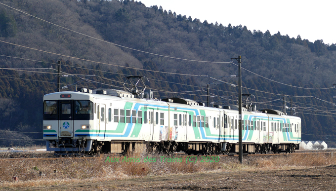 A81004wagons02