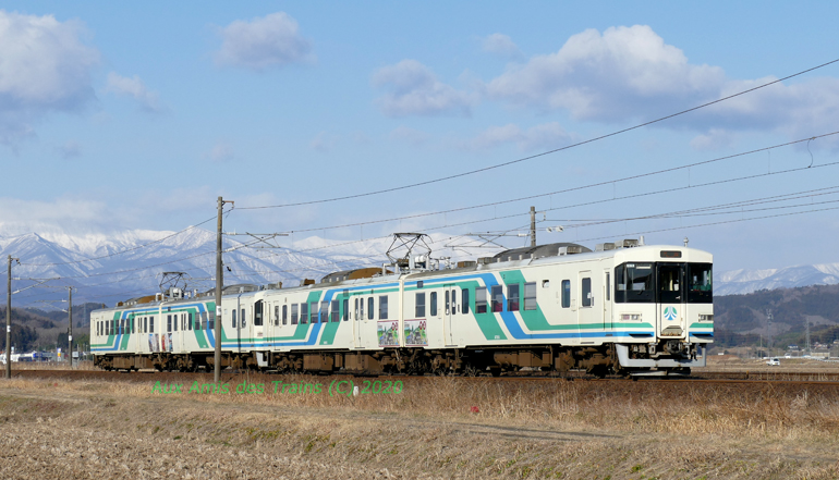 A81004wagons03