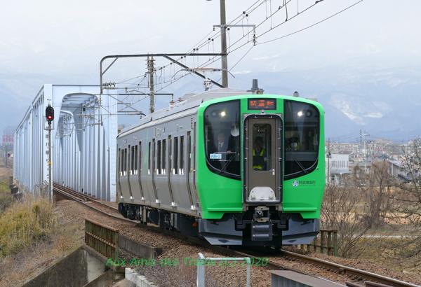 Ab903ab902