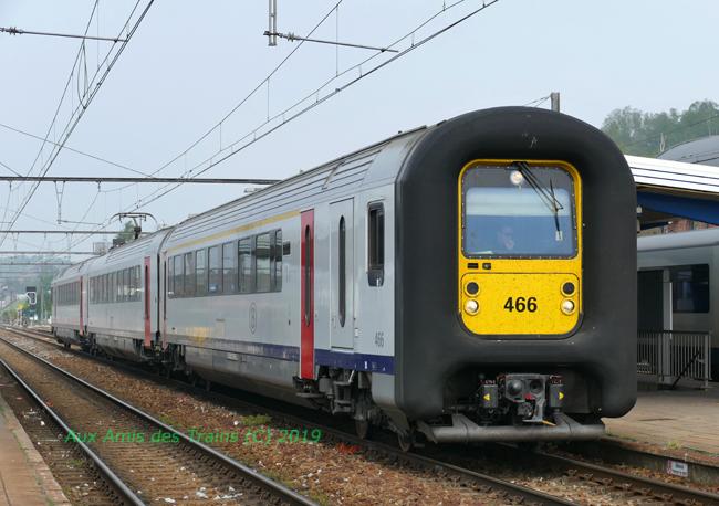 Class40001