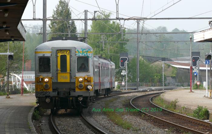 Class70001