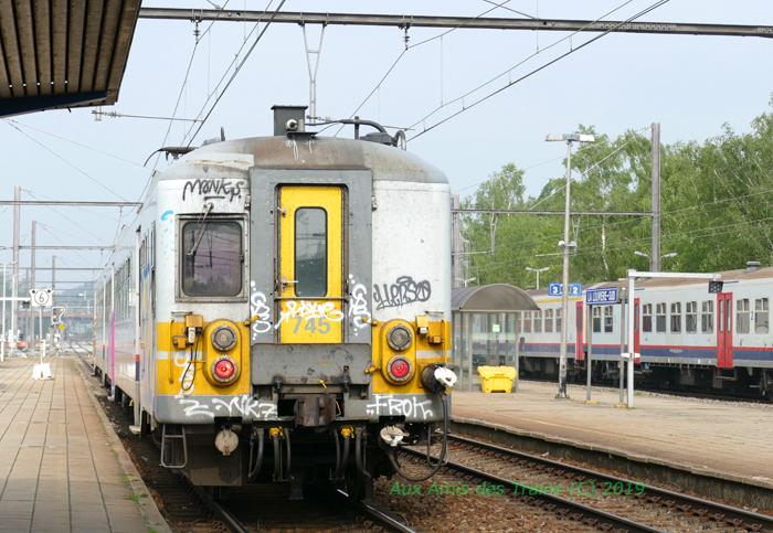 Class70002
