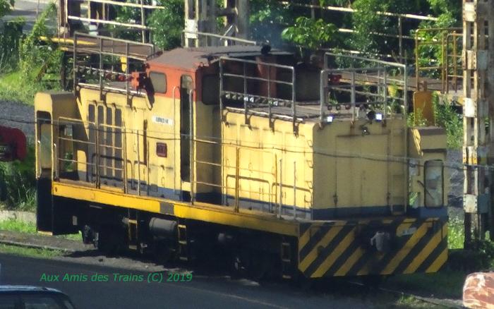 D507_depot