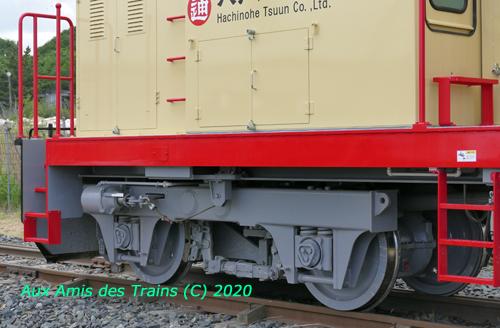 Dd353_202006_03