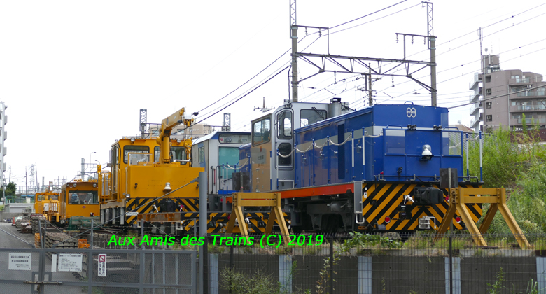 Dmc4000201909