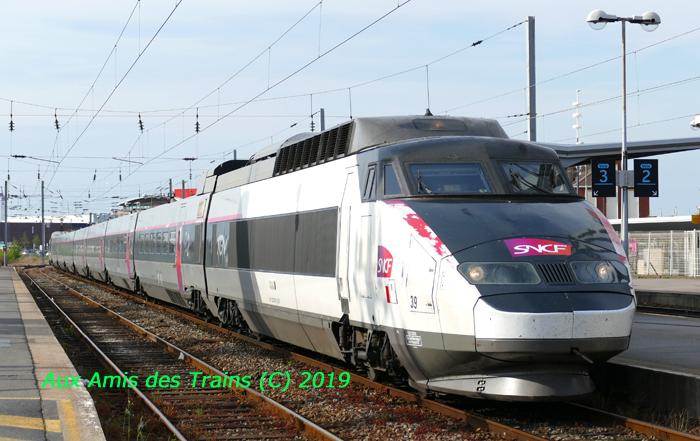 Dunkerquetgvpse39