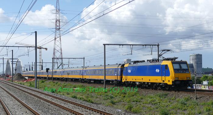 E186ic