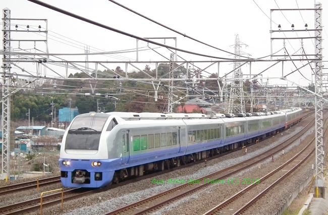 E65320120307a