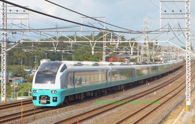 E65320120307b