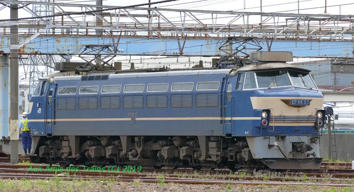 Ef6627kawasaki