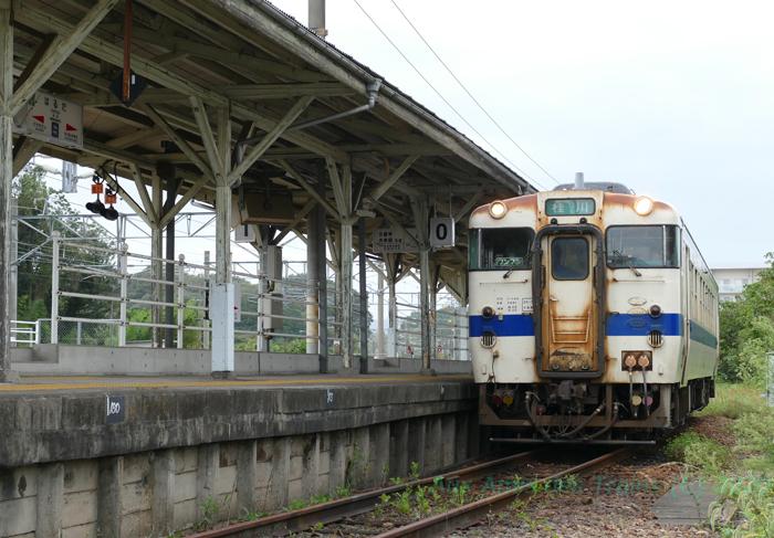 Harudakiha1402041_20191012