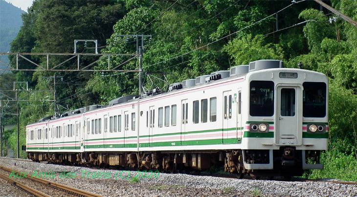 Jr107100a
