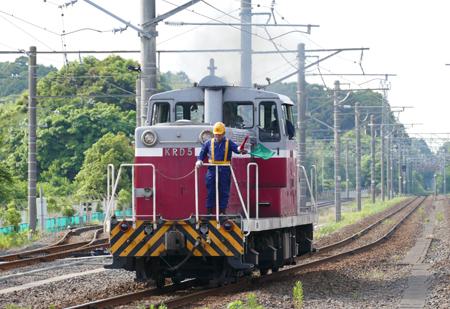 Kashimasta20190636