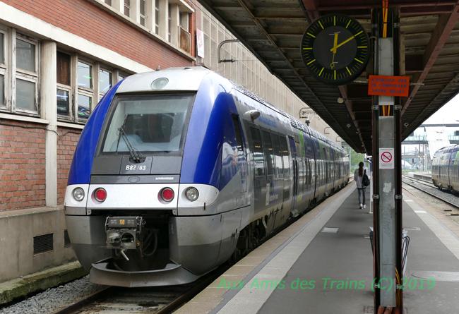 Lille04