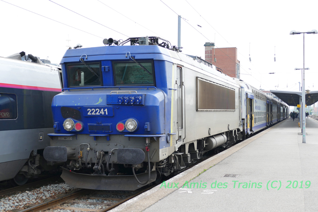 Lille06