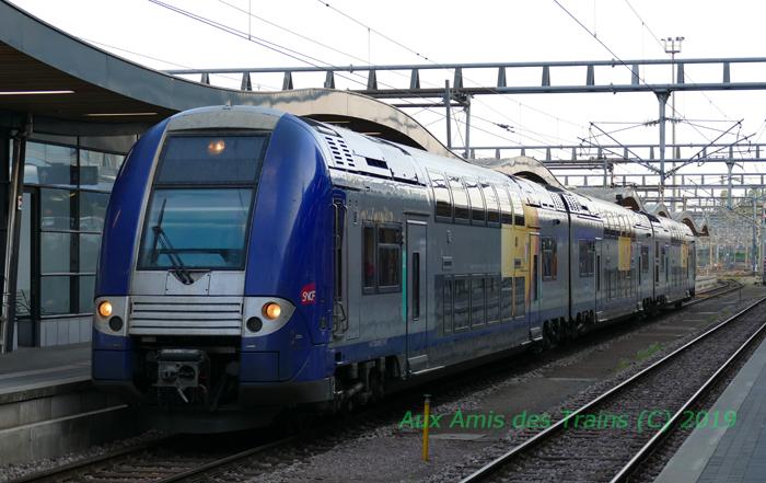 Luxembuourgc2sncf