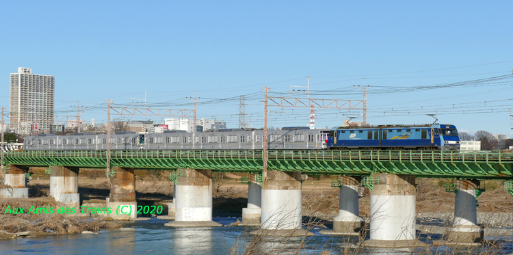 Nagaden3000kohshu20200201_01