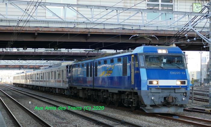 Nagaden3000kohshu20200201_02